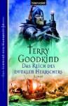 Das Reich des dunklen Herrschers (Das Schwert der Wahrheit, #14) - Terry Goodkind