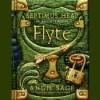 Flyte - Angie Sage, Gerard Doyle