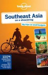 Lonely Planet Southeast Asia on a Shoestring - China Williams
