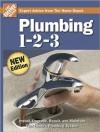 Plumbing 1-2-3 - Home Depot