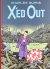 X'ed Out - Charles Burns