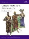 Queen Victoria's Enemies (2): Northern Africa - Ian Knight, Richard Scollins