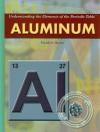 Aluminum - Heather Hasan