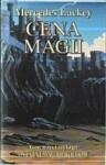Cena magii - Mercedes Lackey