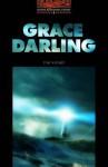 Grace Darling - Tim Vicary, Tricia Hedge, Jennifer Bassett