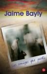 Los Amigos Que Perdi - Jaime Bayly