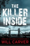 The Killer Inside - Will Carver