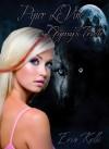 Piper Levine, a Gypsy's Truth (The Piper LeVine Series) - Eris Kelli
