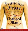 A Changed Man - Francine Prose, Eric Conger