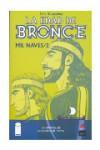 Age of Bronze, Vol. 1, nº 2: Mil Naves (2) - Eric Shanower
