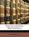 Encyclopedia Britannica - Encyclopaedia Britannica