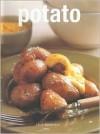 Potato - Sally Mansfield
