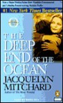 Deep End of the Ocean - Jacquelyn Mitchard, Dana Ivey