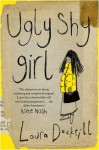 Ugly Shy Girl - Laura Dockrill