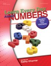 Learn Every Day About Numbers: 100 Best Ideas from Teachers - Kathy Charner
