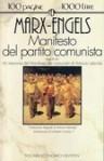 Manifesto del Partito Comunista. In memoria del Manifesto dei comunisti - Karl Marx, Friedrich Engels, Antonio Labriola