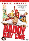 Daddy Day Care - Steve Carr III, Steve Carr, Anjelica Carr Huston