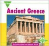 Ancient Greece (Let's See Library) - Cynthia Fitterer Klingel, Robert B. Noyed