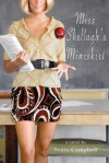 Miss Shellagh's Miniskirt - Scott C.