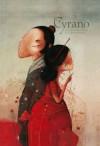 Cyrano - Taï-Marc Le Thanh, Rébecca Dautremer