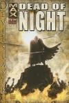 Dead of Night: Devil-Slayer - Brian Keene, Chris Samnee