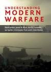 Understanding Modern Warfare - David Jordan, David Lonsdale