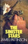 The Sinister Stars - James Pattinson