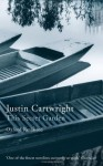 This Secret Garden: Oxford Revisited (Writer and the City Series) - Justin Cartwright