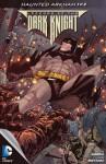 Legends of the Dark Knight (2012- ) #19 - Joe Harris, Jason Masters