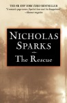 The Rescue (Other Format) - Nicholas Sparks