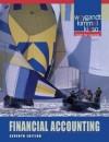 Financial Accounting, 7e - Paul D. Kimmel, Jerry J. Weygandt, Donald E. Kieso