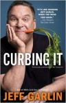 Curbing It - Jeff Garlin