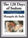 120 Days of Sodom - Marquis de Sade