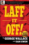 Laff It Off! - George Wallace