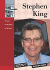 Stephen King - Michael Gray Baughan