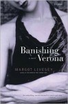 Banishing Verona - Margot Livesey