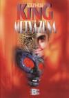 Mrtvá zóna - Tomáš Hrách, Stephen King