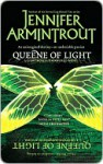 Queene of Light - Jennifer Armintrout