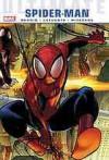 Ultimate Spider-Man, Volume 12 - Brian Michael Bendis, David Lafuente, Takeshi Miyazawa