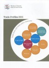 Trade Profiles: 2011 - World Trade Organization