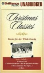 Christmas Classics - Tom Casaletto, Dick Hill, J. Charles, Bill Weideman