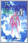The Physician within You - Gladys Taylor McGarey, Jess Stearn