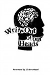 Write Out of Our Heads - Boclair Academy, Angela McEwan, Liz Lochhead, Willie Rodger, Academy Boclair Academy