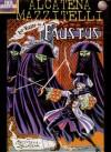 Los viajes de Faustus - Eduardo Mazzitelli, Enrique Alcatena