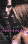 Nevermore - Kelly Creagh