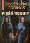 Pieśń Reginy - David Eddings, Leigh Eddings