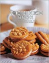 The New Cookie Book, More Than 150 Great Cookie, Biscuit, Bar And Brownie Recipes - Catherine Atkinson, Valerie Barrett