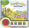 Songs of Joy and Praise - Catholic Book Publishing Corp.