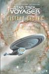 Distant Shores (Star Trek: Voyager) - Marco Palmieri