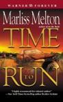 Time to Run (Navy SEALs) - Marliss Melton